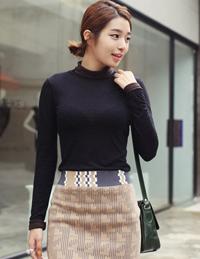 462773_2063193421.jpg : 스웨터