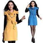 681423118_1005746436.search.jpg : 드레스
