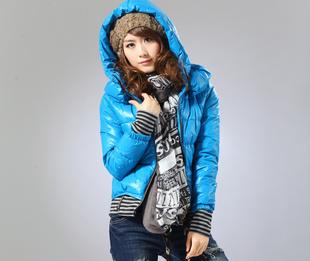656068852_1542129641_310x310.jpg : 여성 쟈켓
