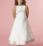 알리바바/아동 드레스